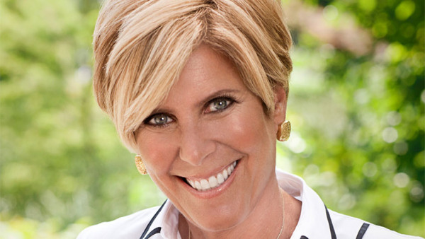 201107-omag-suze-orman-949x534