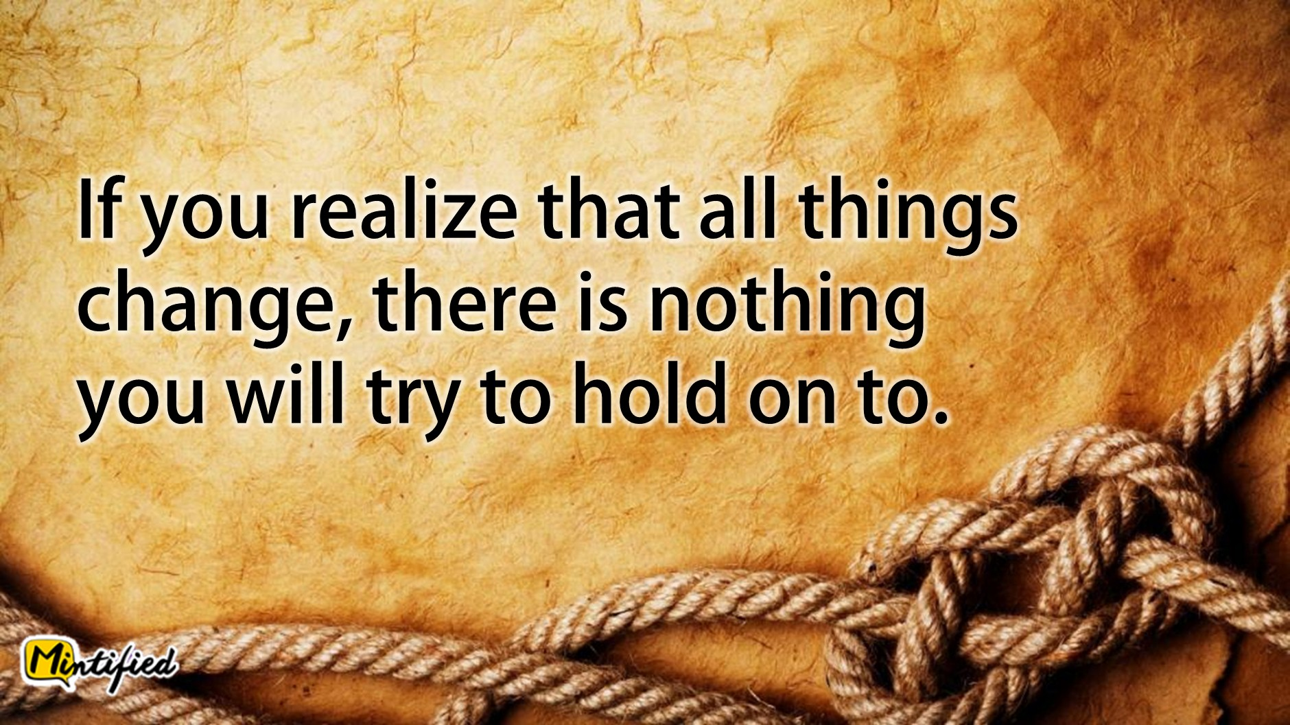 Quotes To Make You Think 10 Quotes Of Life Which Will Make You Think Deep