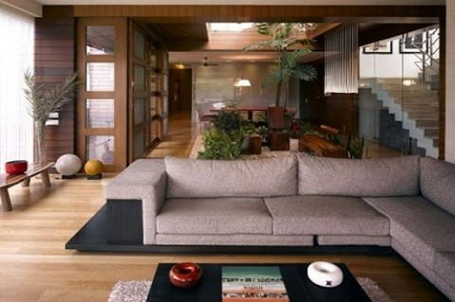 Amitabh bachan house pictures