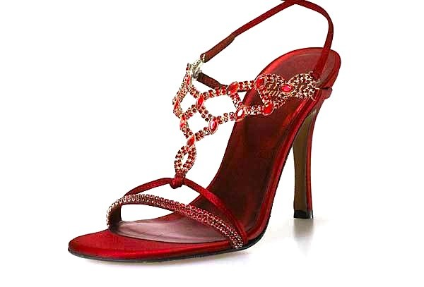 Caspost-mostexpensiveshoes-ruby-shoe