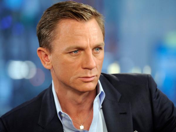Daniel-Craig-6