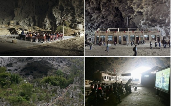 Dongzhong-Cave-School-China-www.pinterest.com_