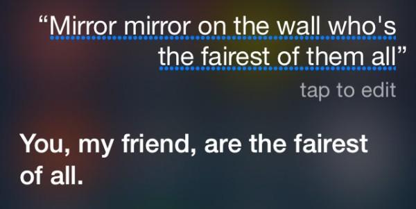 Funny-Siri-11