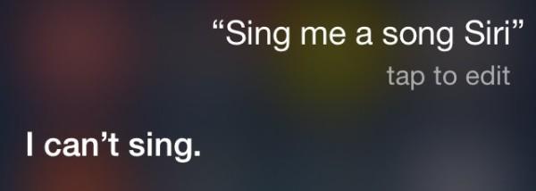 Funny-Siri-13