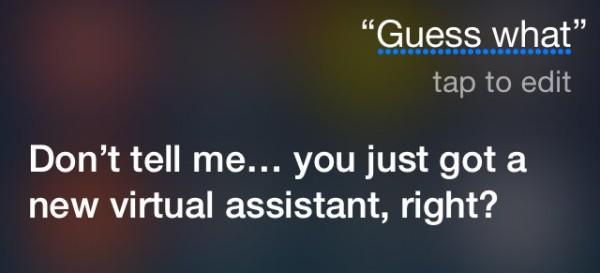 Funny-Siri-14