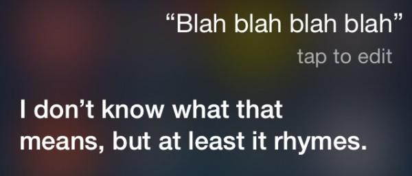 Funny-Siri-15