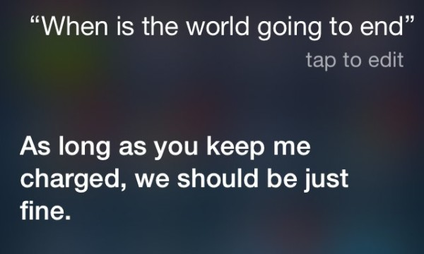 Funny-Siri-4