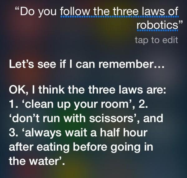 Funny-Siri-8