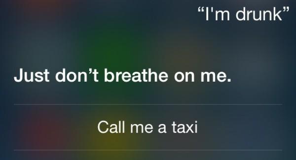 Funny-Siri-9