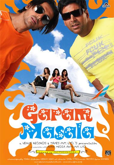 GaramMasala_movieposter