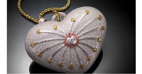 429ef844fa2 10 Most Expensive Handbags In The World And Some Costlier Than Ferrari