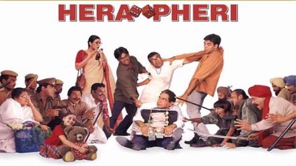Hera-Pheri-Comedy-Movie-Poster