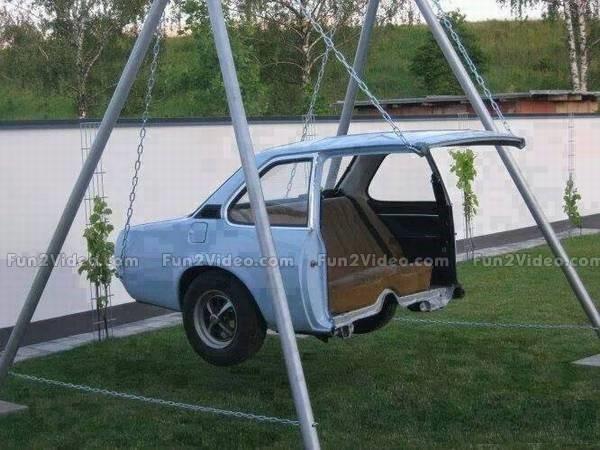 Indian-Jugaad-Scrap-Car