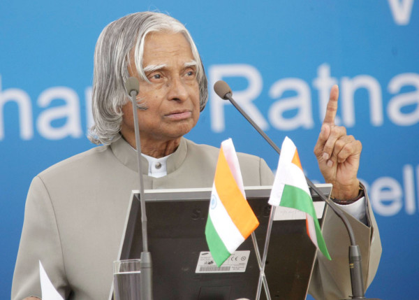Indian-president-Dr-APJ-Abdul-Kalam