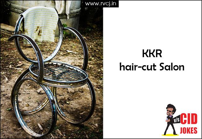 KKR_salon