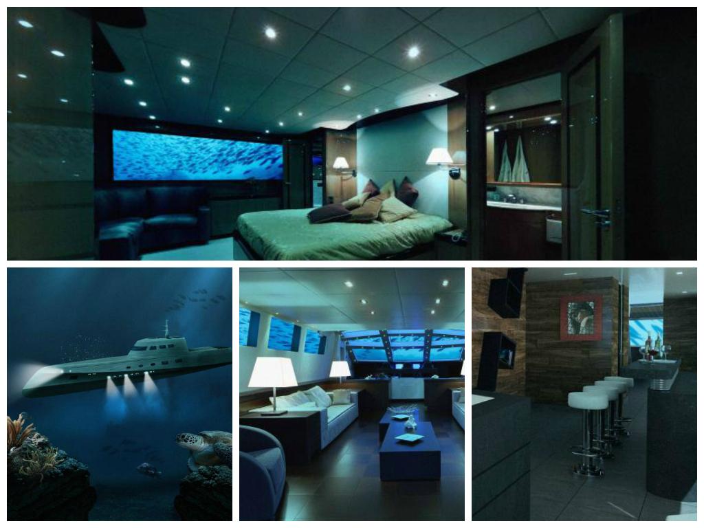 hydropolis underwater resort hotel facebook hydropolis underwater