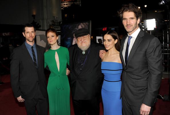 Premiere+HBO+Game+Thrones+Season+3+Red+Carpet+hfVPjRVuSj1l (1)