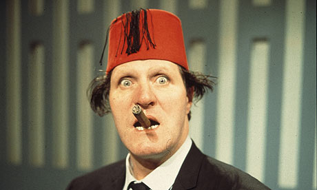 Tommy-Cooper.-007