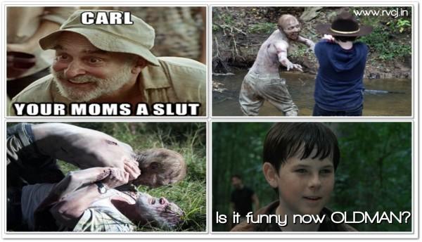 CAARRRLL!