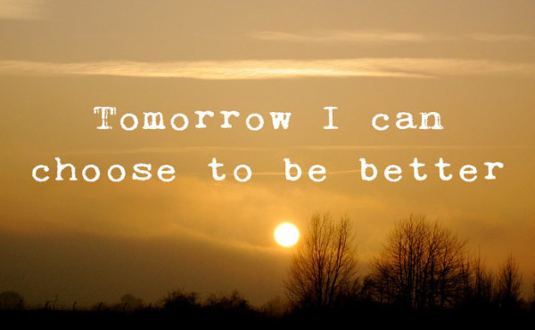 be-better-quote