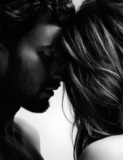 c-passion-love-pics-couple-couples