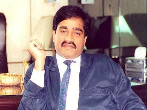 1 According To Forbes World Top 10 Most Dreaded Criminal Dawood Was At Number 3 Position He Is On The Wanted List Of Interpol For Organizing Crime And