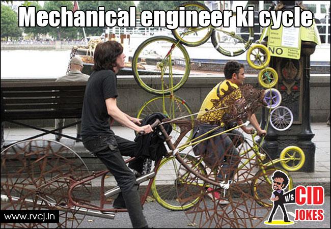 engineer_1