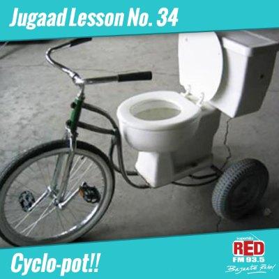 funny-indian-jugaad-34