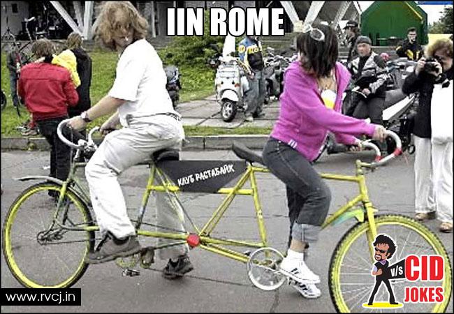 iin_rome