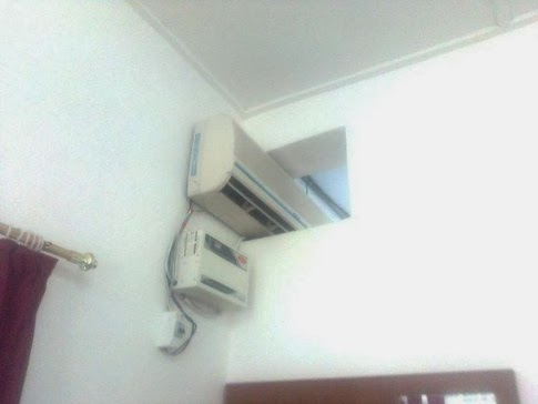 indian-jugaad-for-ac