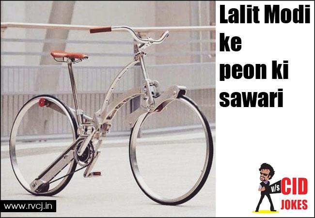 lalit_modi