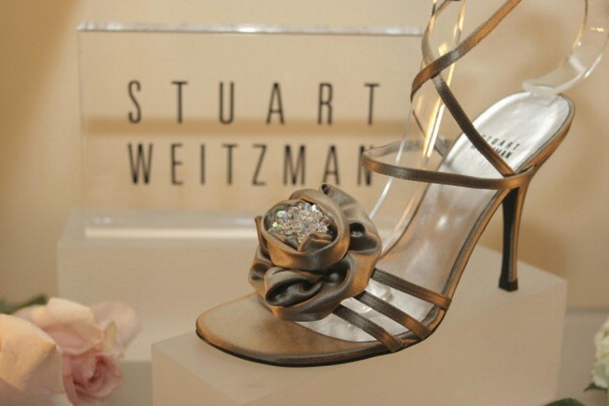 zapatos más caros del mundo stuart weitzman's marilyn monroe shoes
