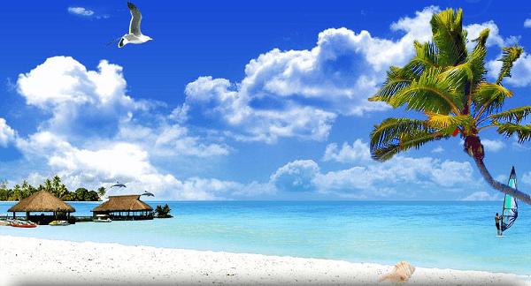 mauritious-600x324-600x324