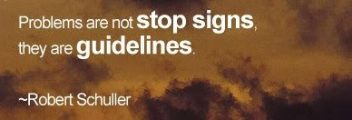 problems-are-not-stop-signs