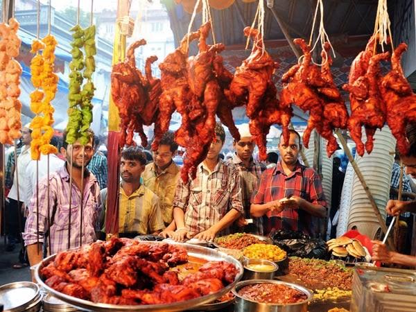ramzan_food_trails_mumbai