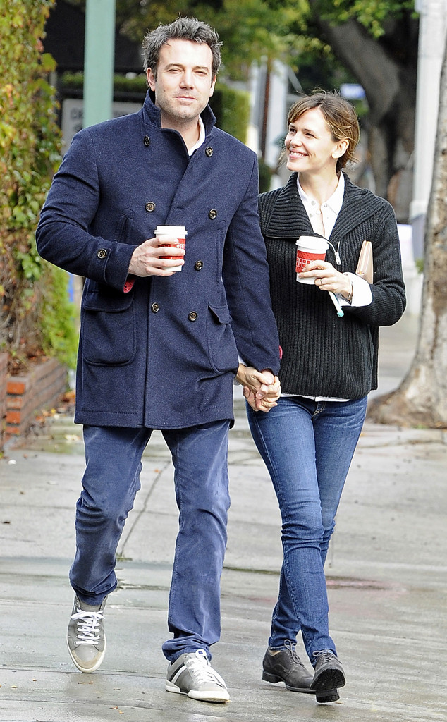 rs_634x1024-131129174232-634.Jennifer-Garner-Ben-Affleck ...