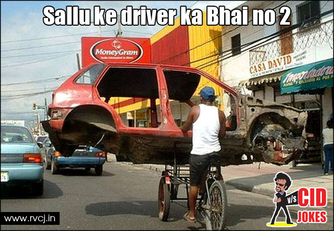 sallu_driver_bhai2