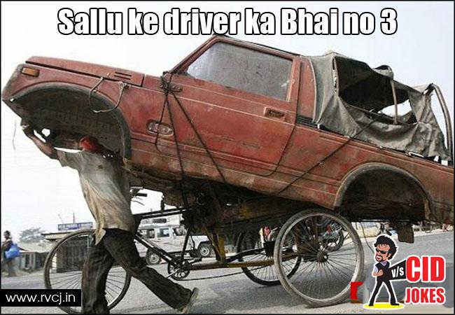 sallu_driver_bhai3