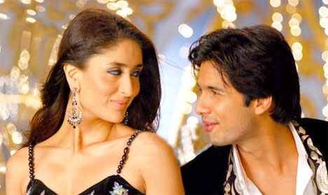 shahid-kapoor-and-kareena-kapoor-in-jab-we-met