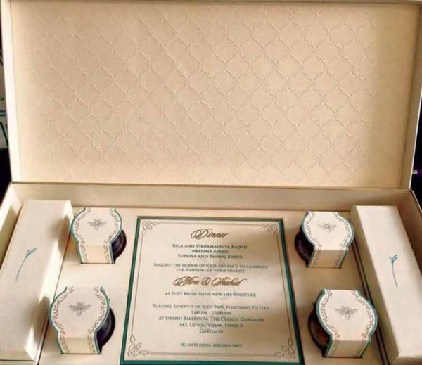 shahid-wedding-card
