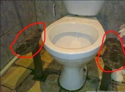 toilet-Jugaad
