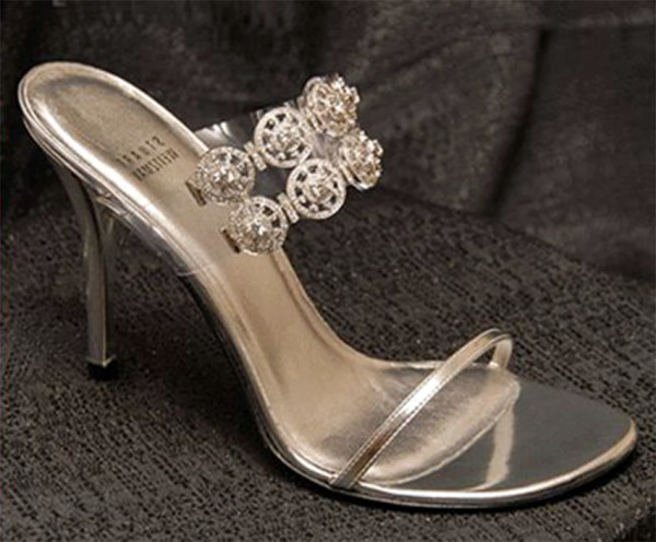 top-10-most-expensive-womens-shoes-in-the-world-Stuart-Weitzman-Diamond-Dream-Stilettos