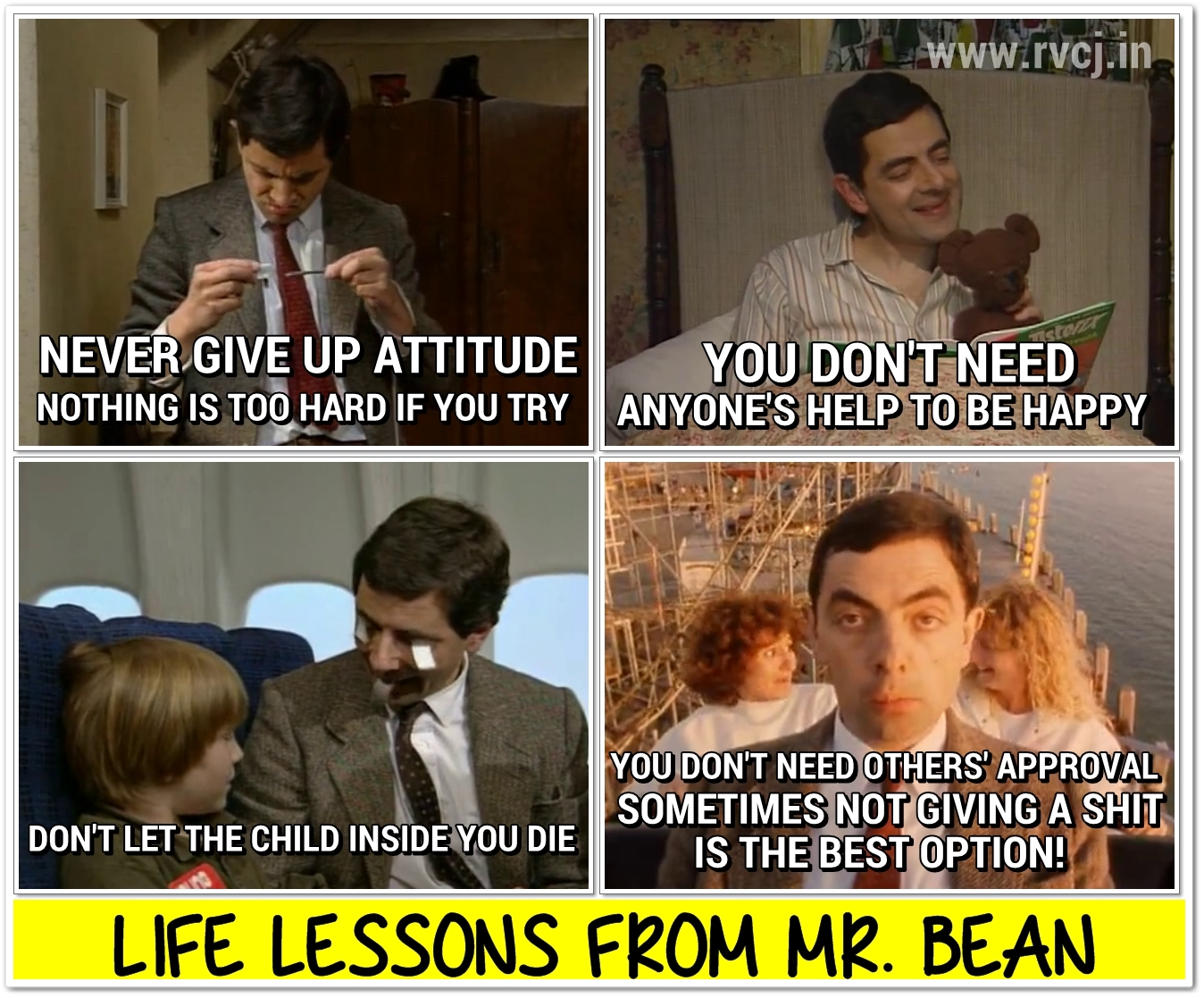 Mr Bean Memes The Most Hilarious Memes You Will See Today
