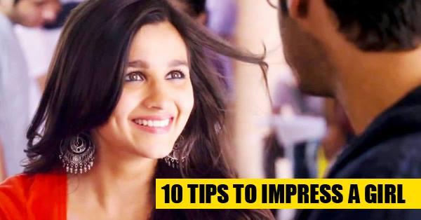 Sex tricks to impress your girlfriend Nude Photos 3