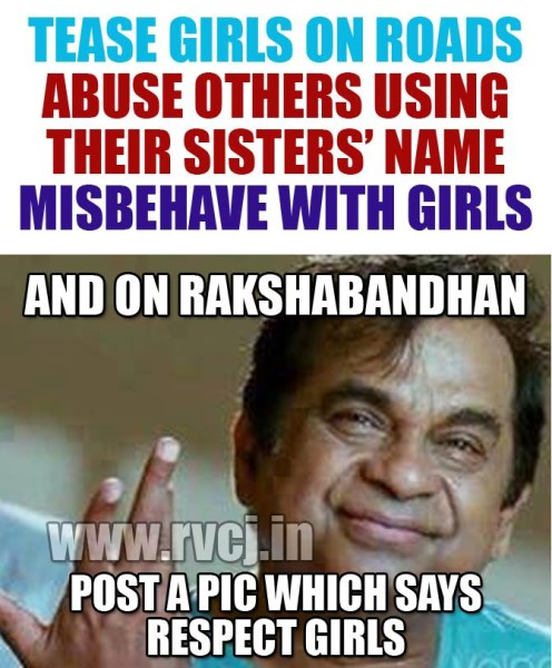 Rakhshabandhan
