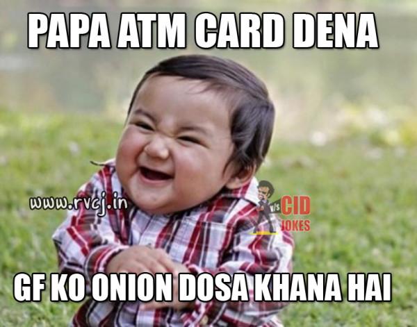 Onion Memes