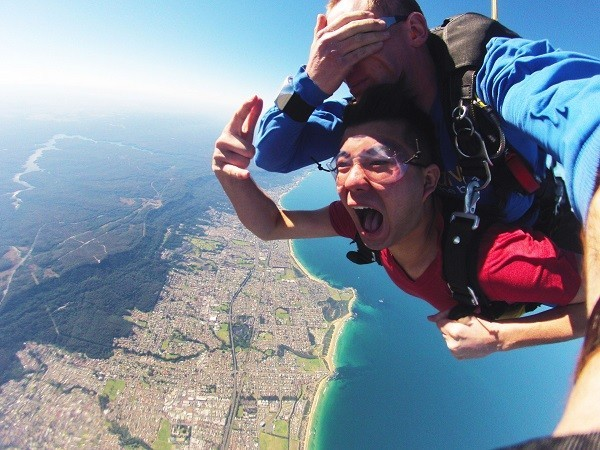 2-How-to-Take-Good-Selfies-600x450