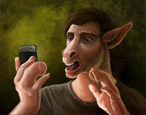 3-How-to-Take-Good-Selfies-600x473