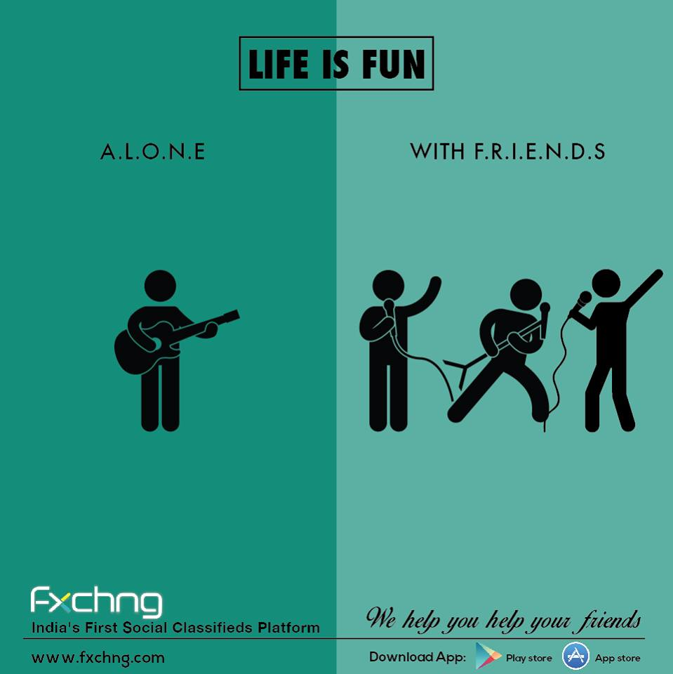 how to add friends life is feudal
