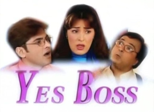 10 Best SAB TV Shows Of All Time